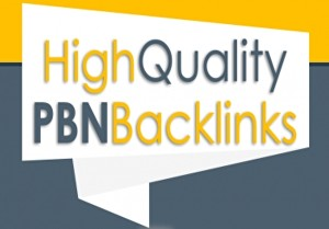 I will Build 10 High PR PA DA TF CF 40+ to 15, PBN Backlinks - Homepage Quality Links