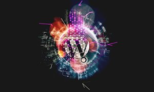 I will redesign or remake your WordPress Website