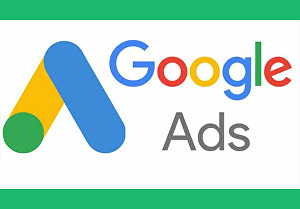 I will set up, manage and optimize  Search Display Google Ads campaigns