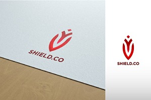 I will design outstanding logo for your business
