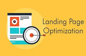 I will create a high converting unbounce landing page design