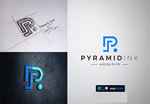I will design  or update your business logo