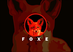 I will create animal logo design within 24 hours