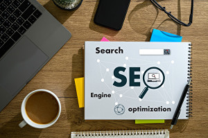 I will Rank high your site with SEO Campaign