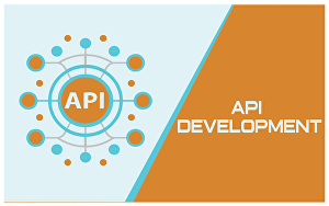I will develop or  integrate any API