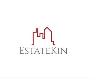 I will Design an elegant, timeless logo, for your business or corporation.