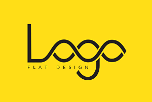 I will Modern Logo Design For Your Business In 24 Hours