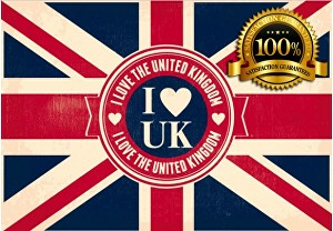 I will manually submit your business to 20 local UK seo citation high pr dofollow sites