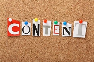 I will write an exceptional SEO-optimised 700-word article on any topic