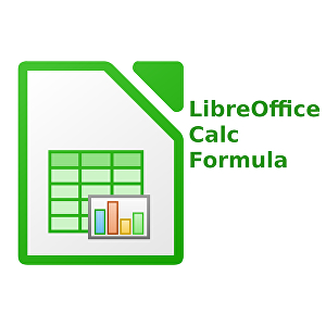 I will create a LibreOffice Calc formula for you