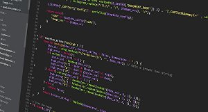 I will debug your PHP application and fix errors