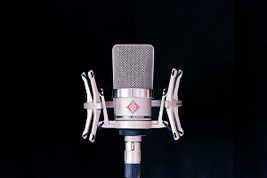 I will record Lithuanian VoiceOver