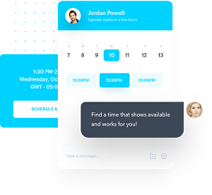I will Setup Chat Bot For Your Website