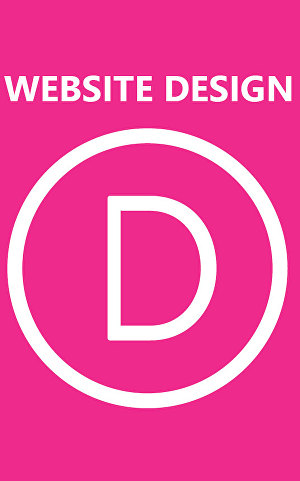 I will Build any website using Divi Theme and Divi Builder