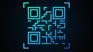 I will create a professional QR CODE for your product, website or Business