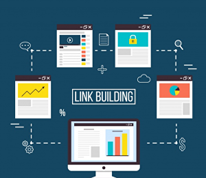 I will deliver 100 Top Quality web 2.0 backlinks