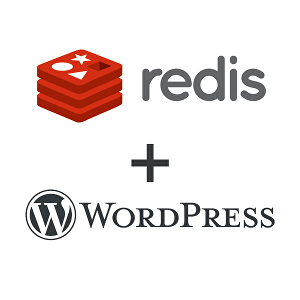 I will install, configure and activate Redis cache for your WordPress