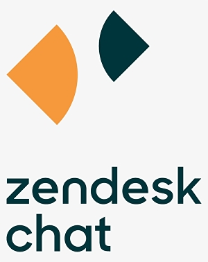 I will be your customer service agent on zendesk