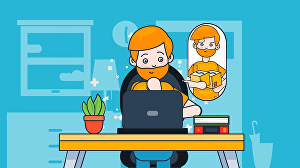 I will create an exceptional 2D Whiteboard Explainer Animation Video