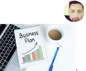 I will Prepare a comprehensive business plan for you