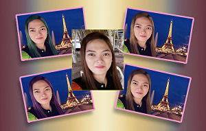 I will enhance, edit, remove and replace backgrounds on your photos