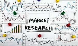 I will Create a Market Research Report