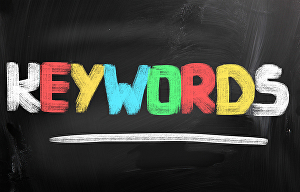 I will Do Powerful  Keyword Research