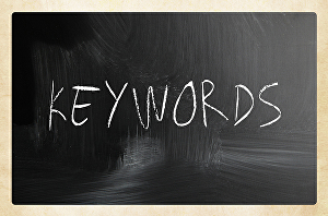 I will Do Keyword Research, Competitor Analysis