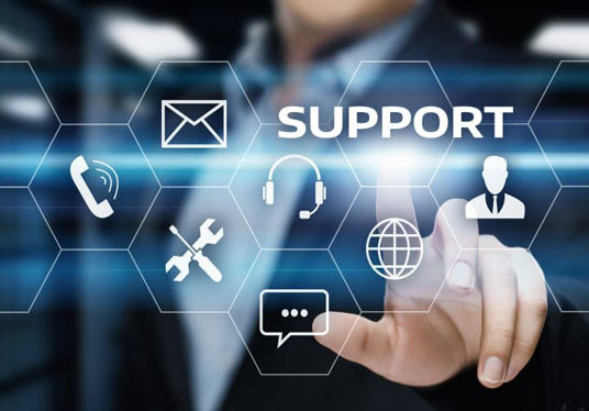 support your WordPress or WooCommerce website