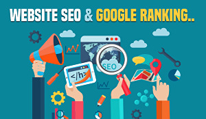 I will build 100 dofollow seo backlinks to boost website ranking