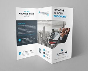 I will design an awesome flyer