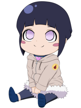 Draw Cute Chibi Anime Style Illustration Of Any Character For 30 Orizla Fivesquid