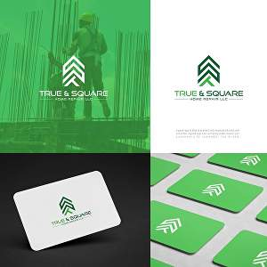 I will create logo design