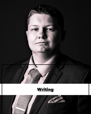 write 1000 words for your blog, website or web content