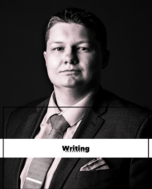 I will write 500 words for your blog or website, or web content