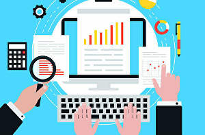 I will audit your website with a UX audit and conversion optimisation CRO review of your site