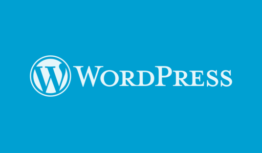 install Wordpress on your website and setup your wordpress site