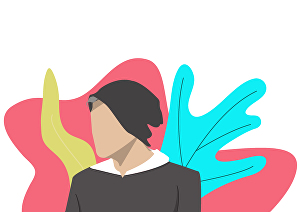 I will make professional vector images of any type