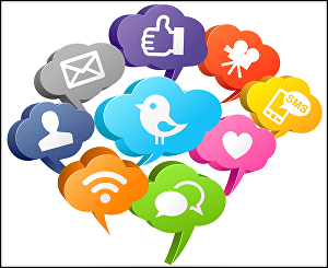 I will produce 5 social media campaign and engagement ideas