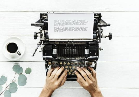 write quality content for your website, blog or digital marketing