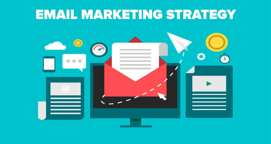 do persuasive sales email copyrighting for email marketing