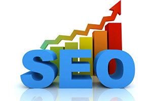 I will create back links for your website