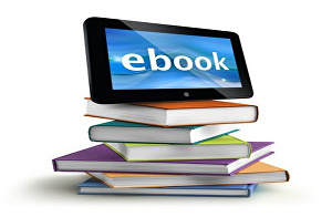 I will research and write an ebook on any topic