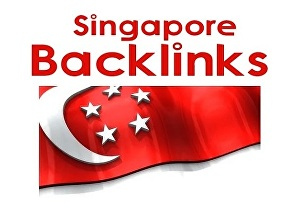 I will do 30 Singapore DA backlinks for local ranking