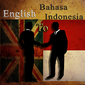 I will translate Anything beetween ENGLISH and BAHASA INDONESIA up to 350 word