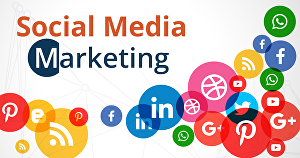 I will do social media marketing and manage your Facebook page