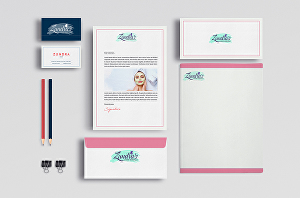 I will create processional brand guidelines, brand identity or brand manual