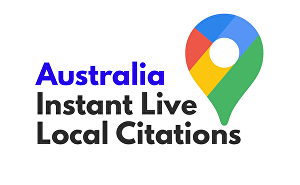 I will do 100 Australian local citations for local SEO