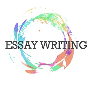 I will assist you in business, human resource, and marketing essay