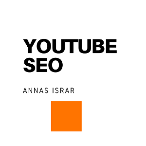 I will do youtube SEO that will increase your views and subscribers